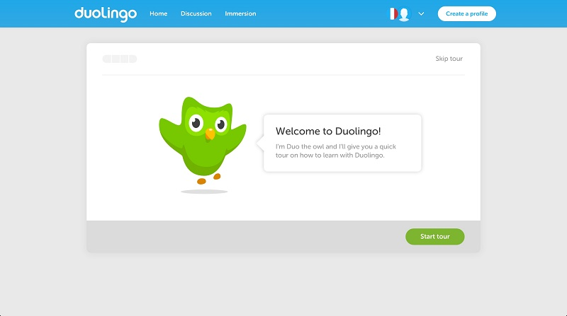 duolingo-user-onboarding-3