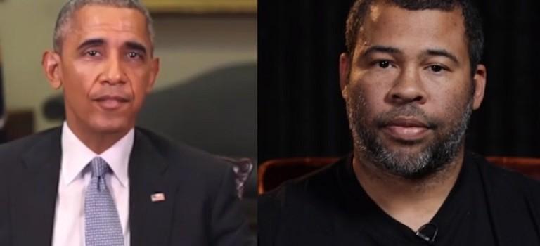 Fake News: After Effects и нейросеть подделали речь Обамы