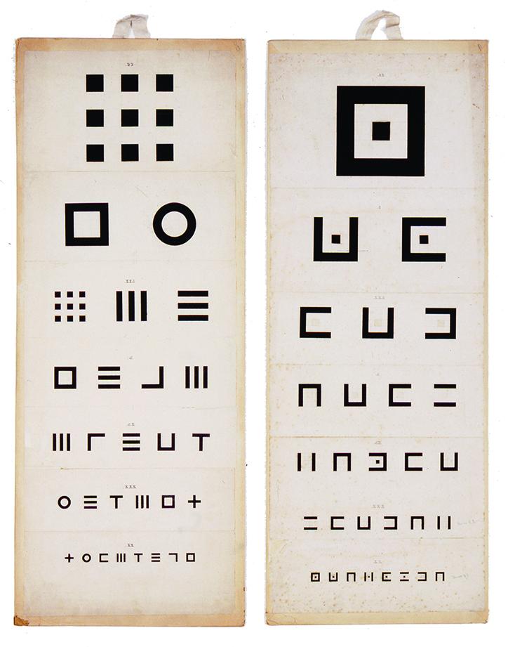 letterings-2
