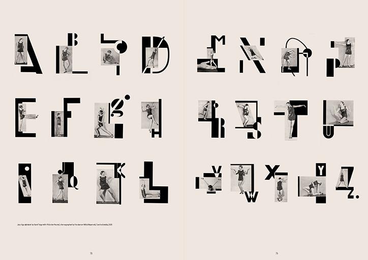 letterings-3