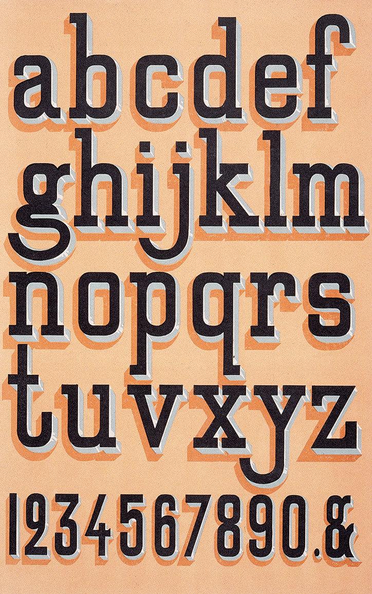letterings-4