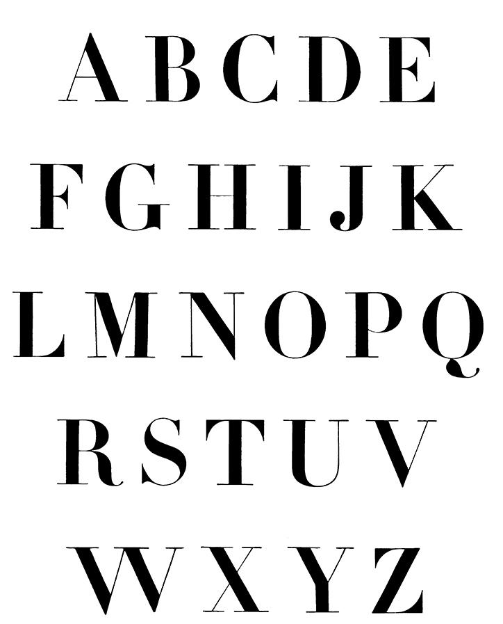letterings-5