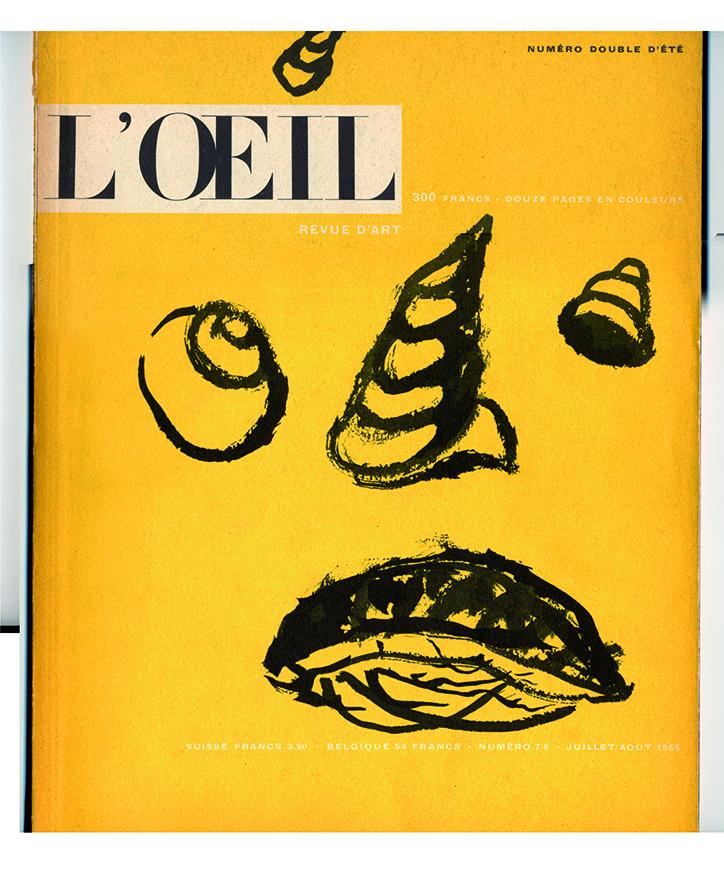 letterings-6