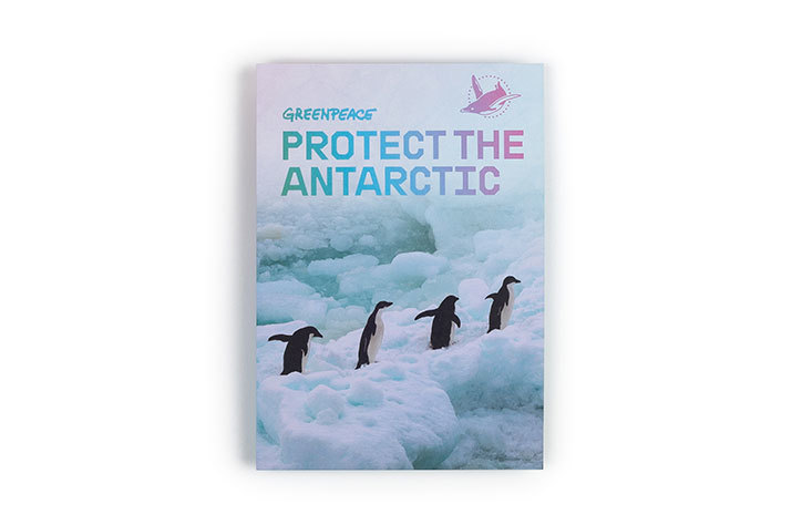 lovers_greenpeace_antarctic-2