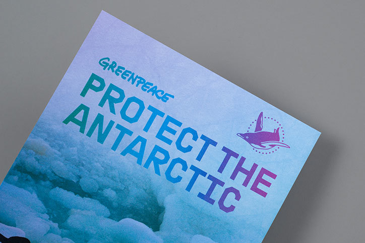 lovers_greenpeace_antarctic-4