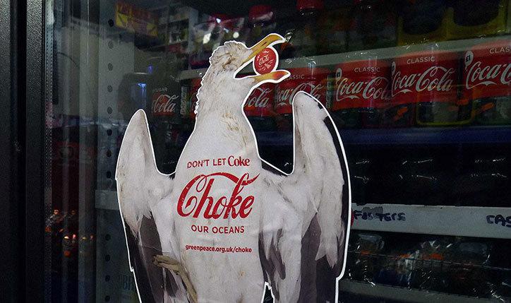 lovers_greenpeace_coke-2