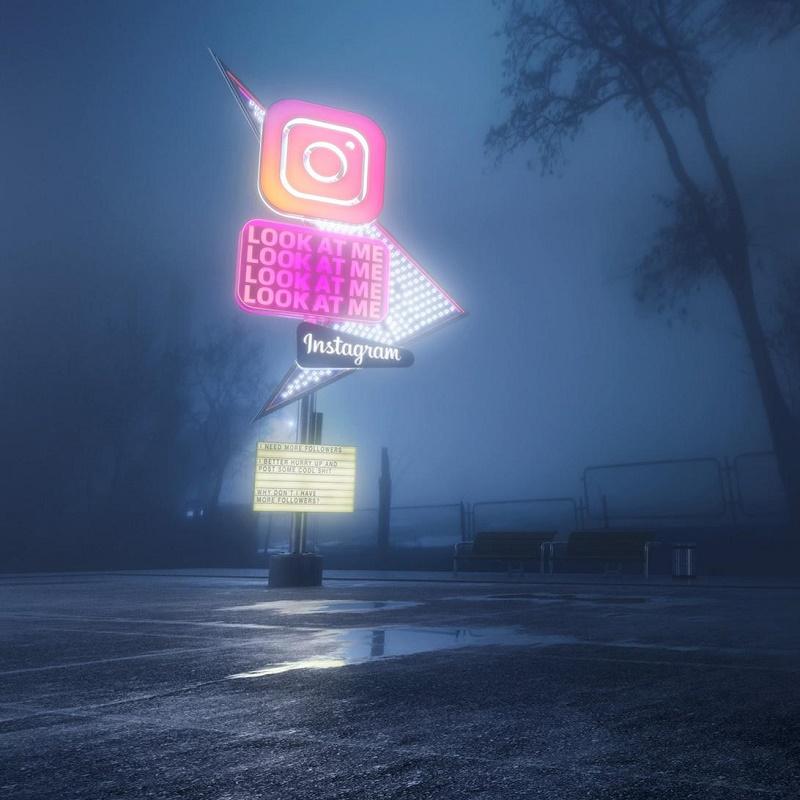 mike-campau-antisocial-3