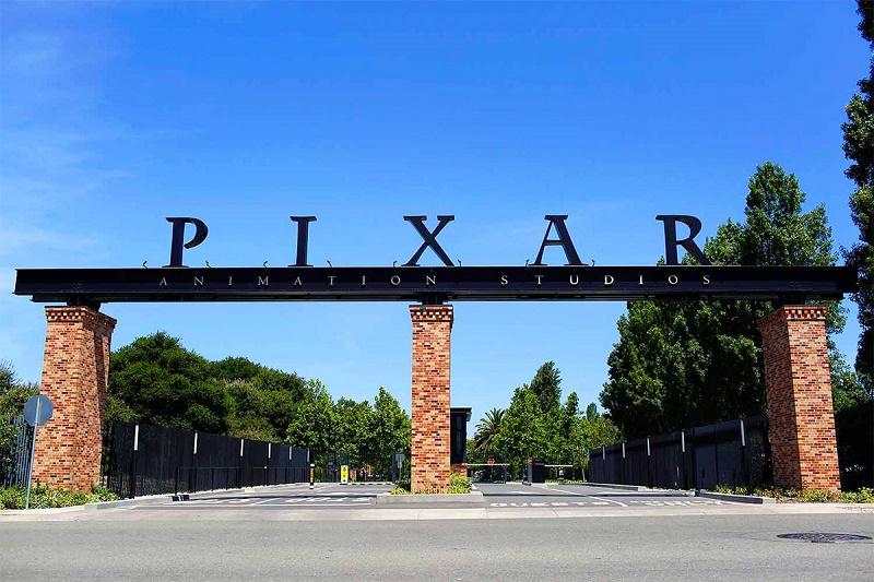 pixar-2