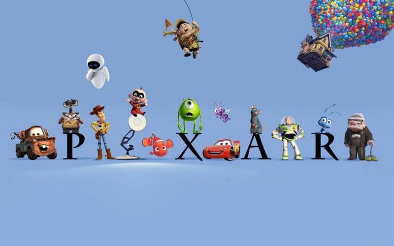 pixar-3