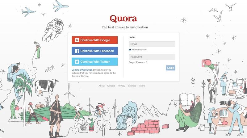 quora-user-onboarding-1