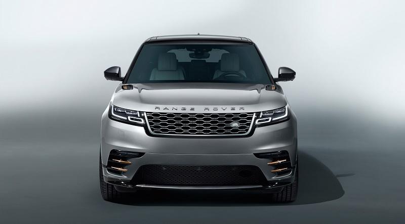 range_rover_1