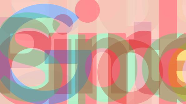 similar-logo-2