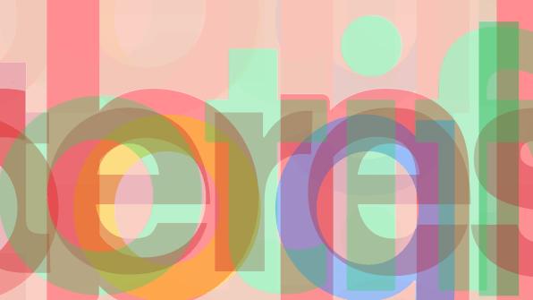 similar-logo-3