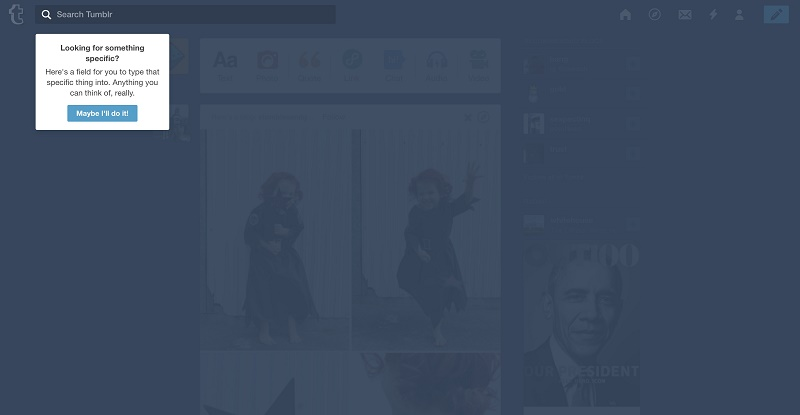 tumblr-user-onboarding-7