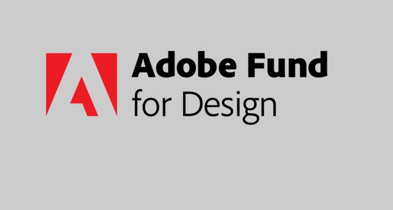 Adobe-Fund-1
