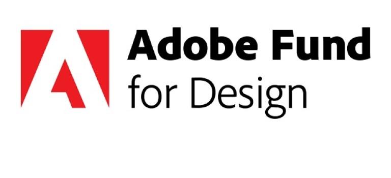 Бесплатный Adobe XD, поддержка разработчиков и другие обновления от Adobe