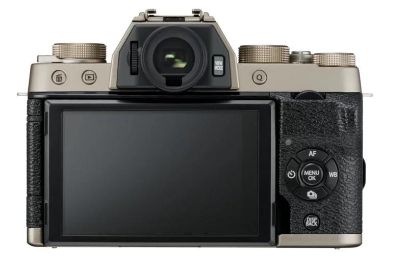 Fujifilm-xt100-1