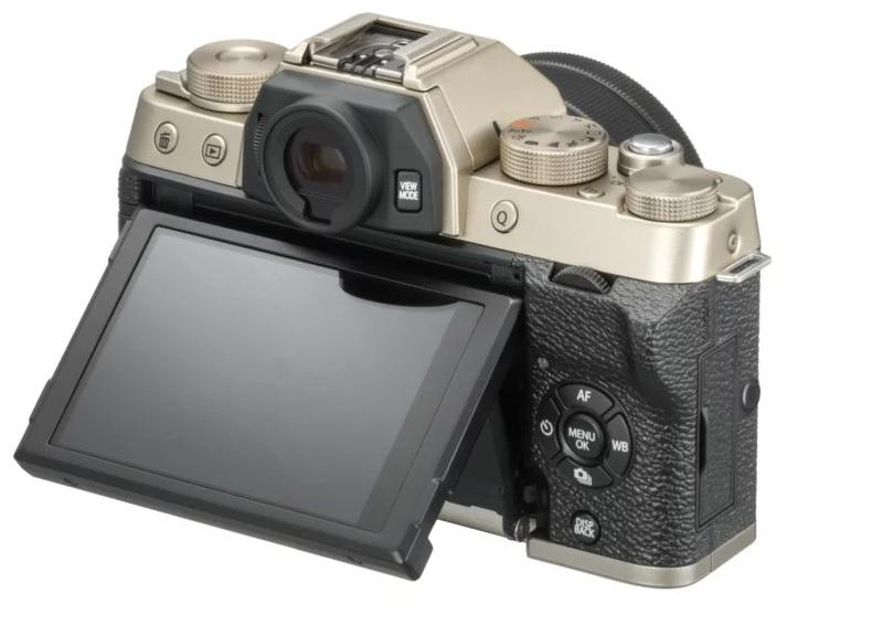 Fujifilm-xt100-2
