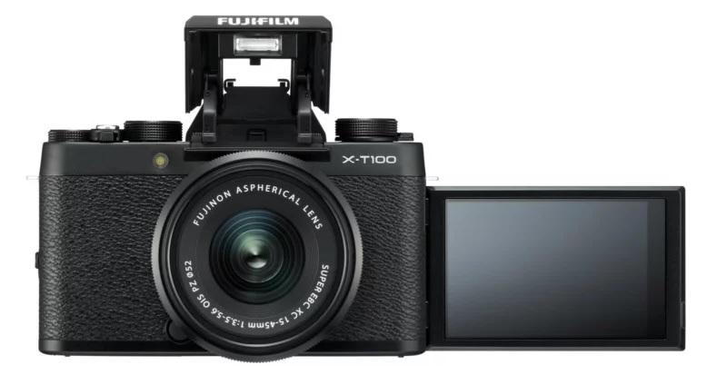 Fujifilm-xt100-3