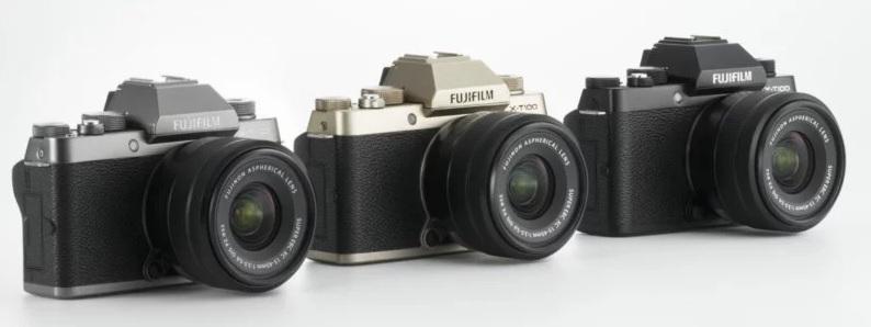 Fujifilm-xt100-4