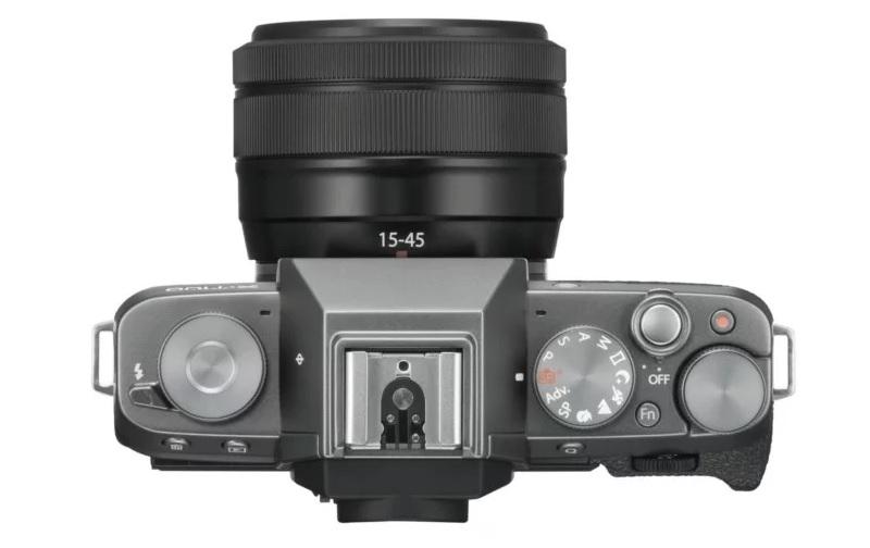 Fujifilm-xt100-5