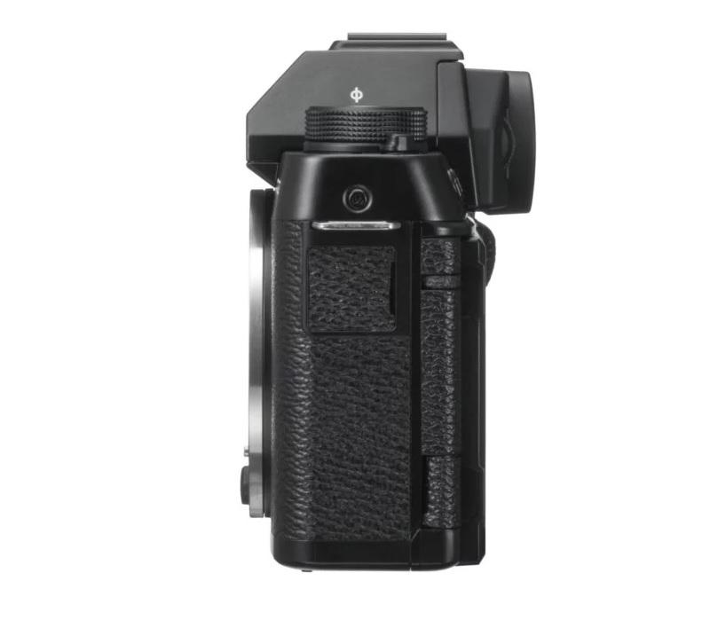 Fujifilm-xt100-6