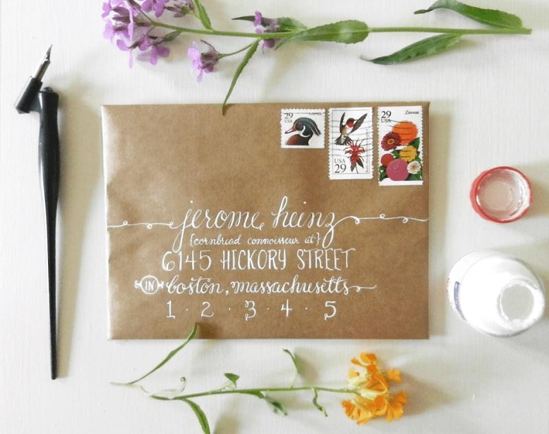 Handwritten-Invitations-1
