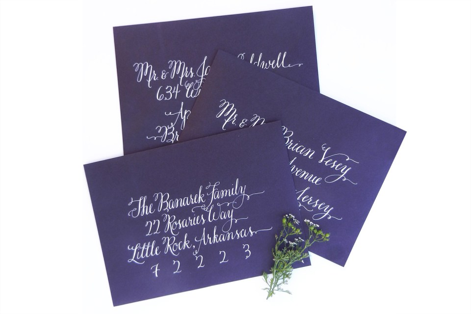 Handwritten-Invitations-2