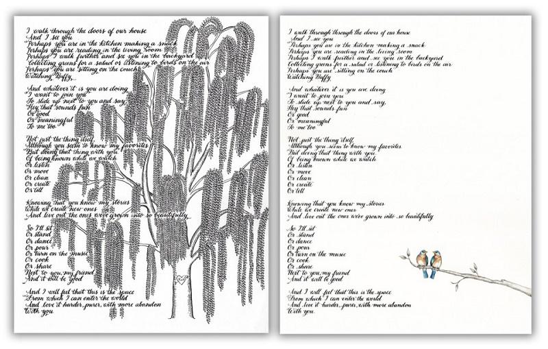 Handwritten-Invitations-4