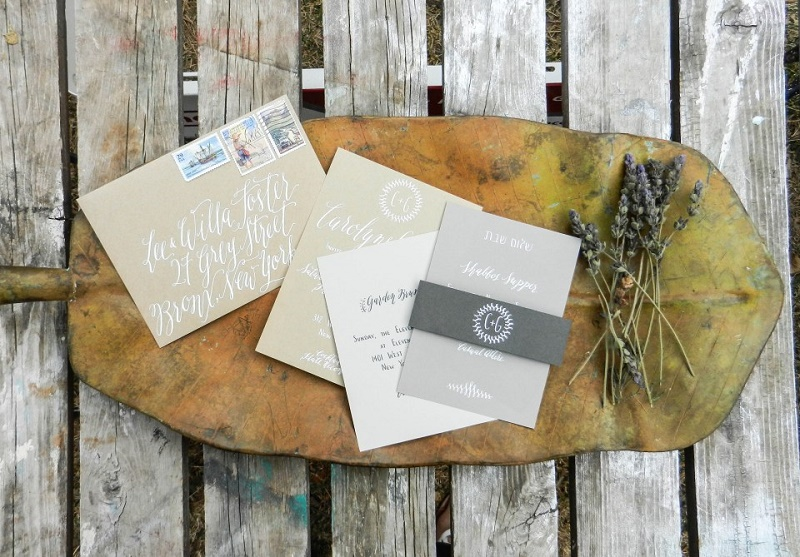 Handwritten-Invitations-5