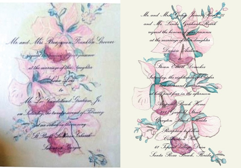 Handwritten-Invitations-6