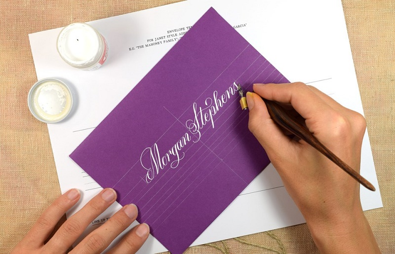 Handwritten-Invitations-7