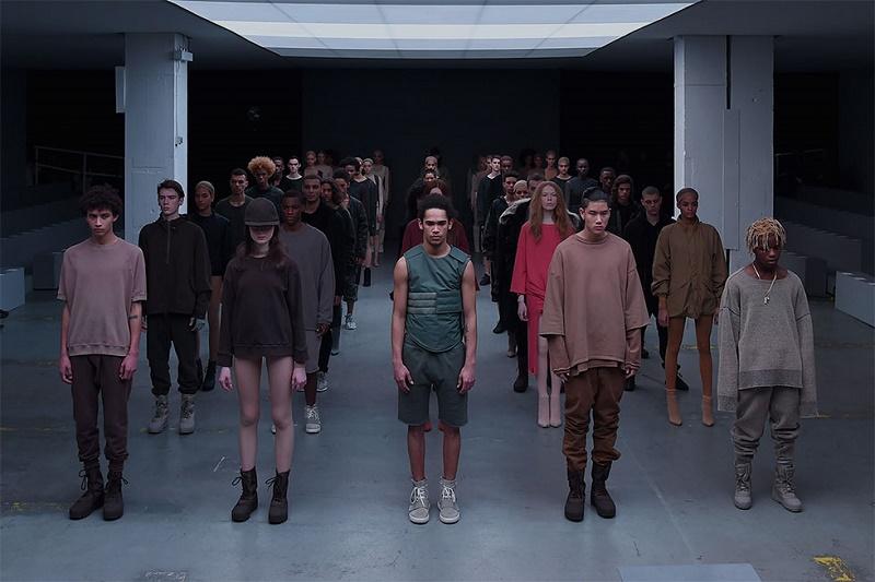 Kanye-West-2