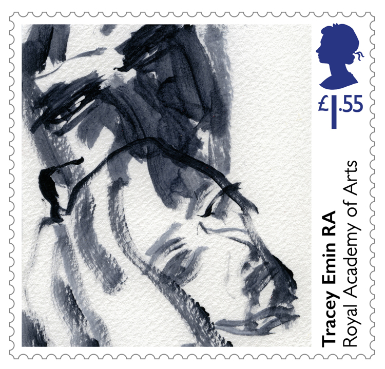 Royal-Mail-Stamps-3
