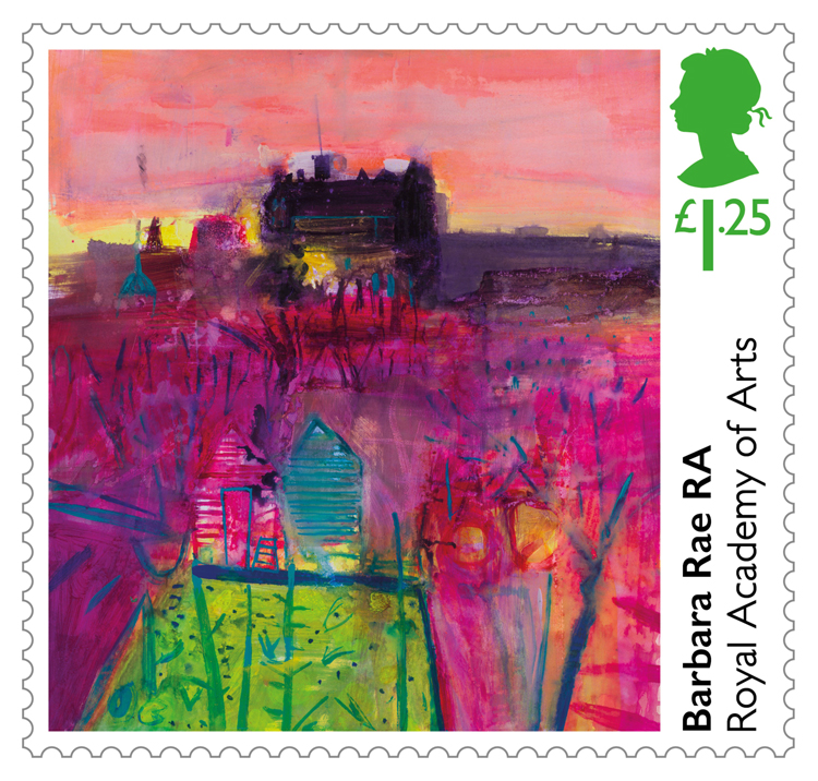Royal-Mail-Stamps-6