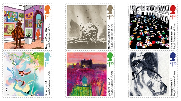 Royal-Mail-Stamps