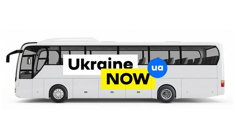 Ukraine-now-3