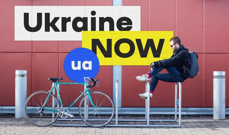 Ukraine-now-5