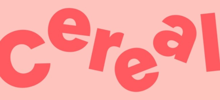 Новый шрифт Airbnb — большой шаг для компании