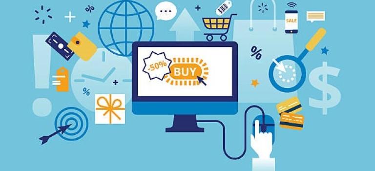 Мэри Микер представила отчёт по интернет-трендам за 2018 год
