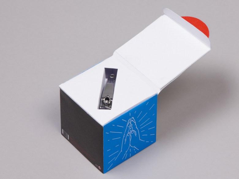 unreal-package-10.3