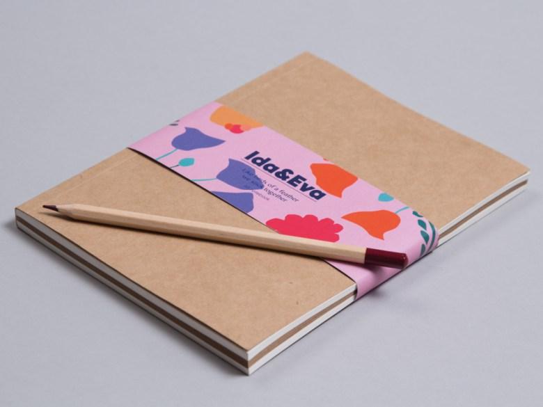 unreal-package-13.2
