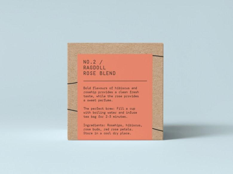 unreal-package-19.2