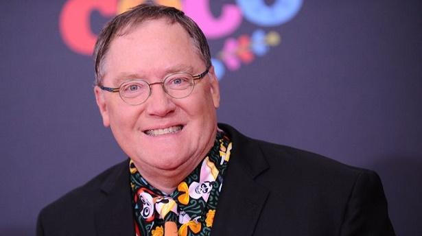 John-Lasseter-logo