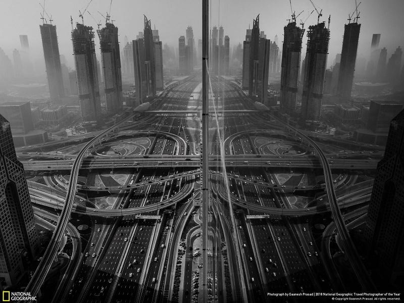 NatGeo-cities-3
