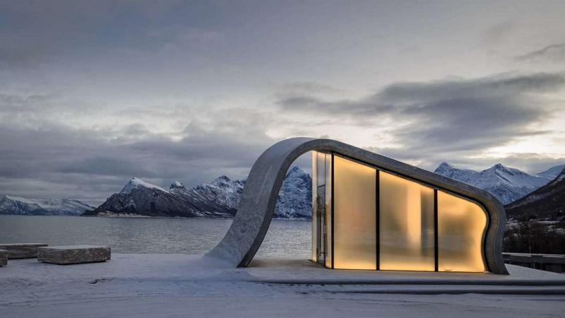 World-Architecture-Festival-1