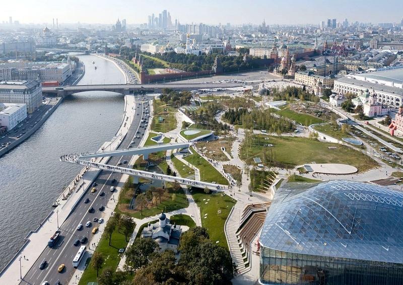 World-Architecture-Festival-2