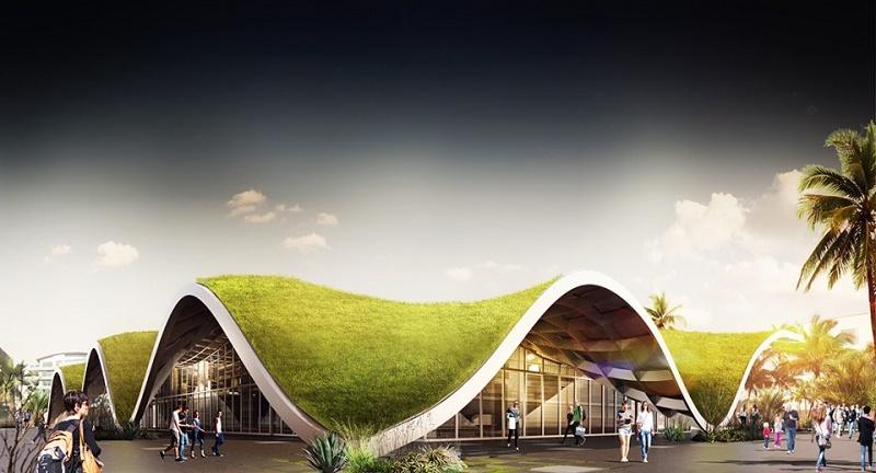 World-Architecture-Festival-3