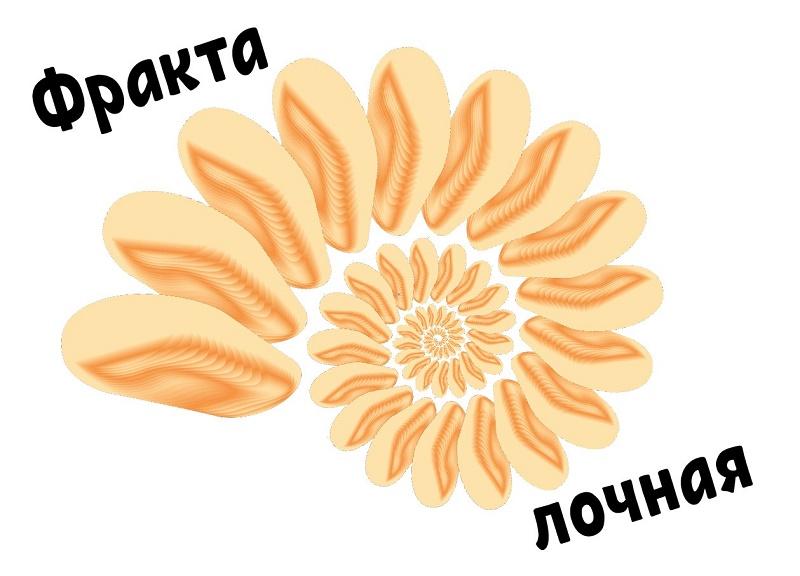 bulochnaya-3.1