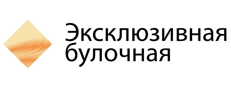 bulochnaya-5.1